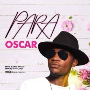 Oscar - Para